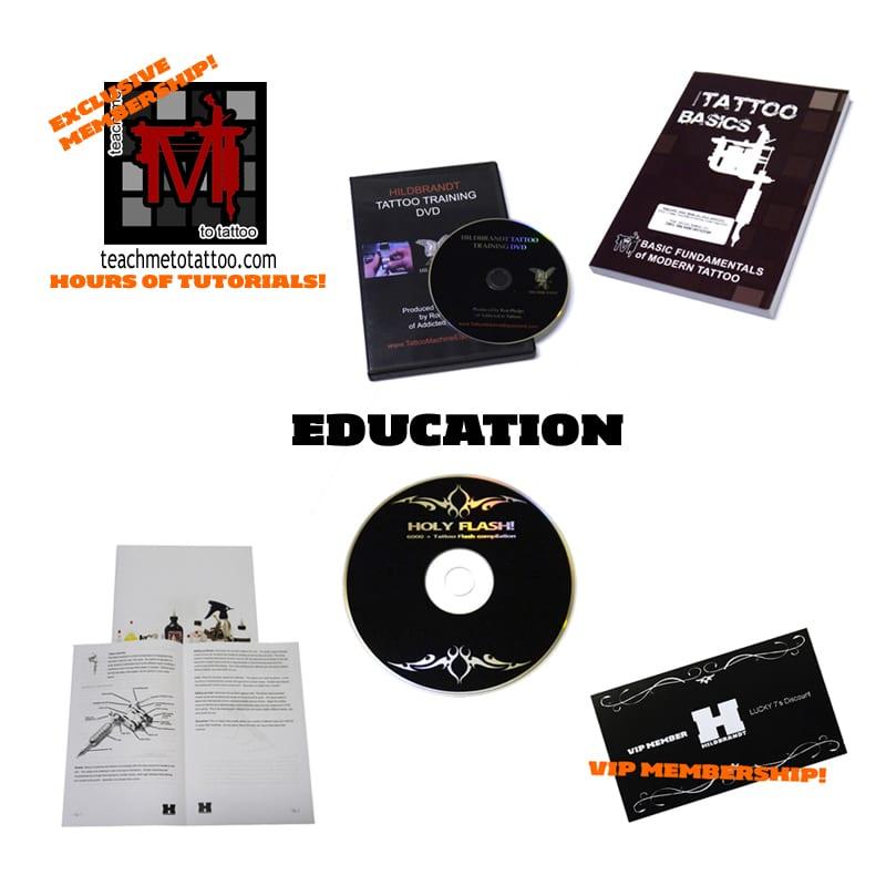 Tattoo-education-TKHPRO-ADV