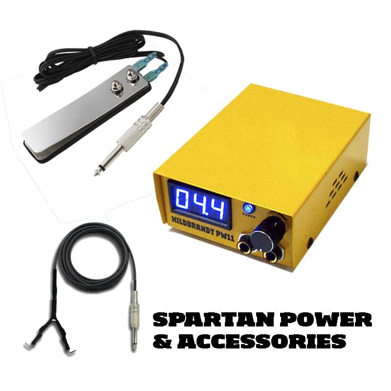 Tattoo-power-supply-Spartan-0