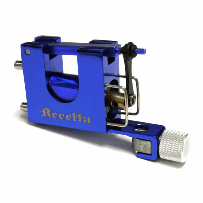 rotary-tattoo-machine-hildbrandt-beretta-1