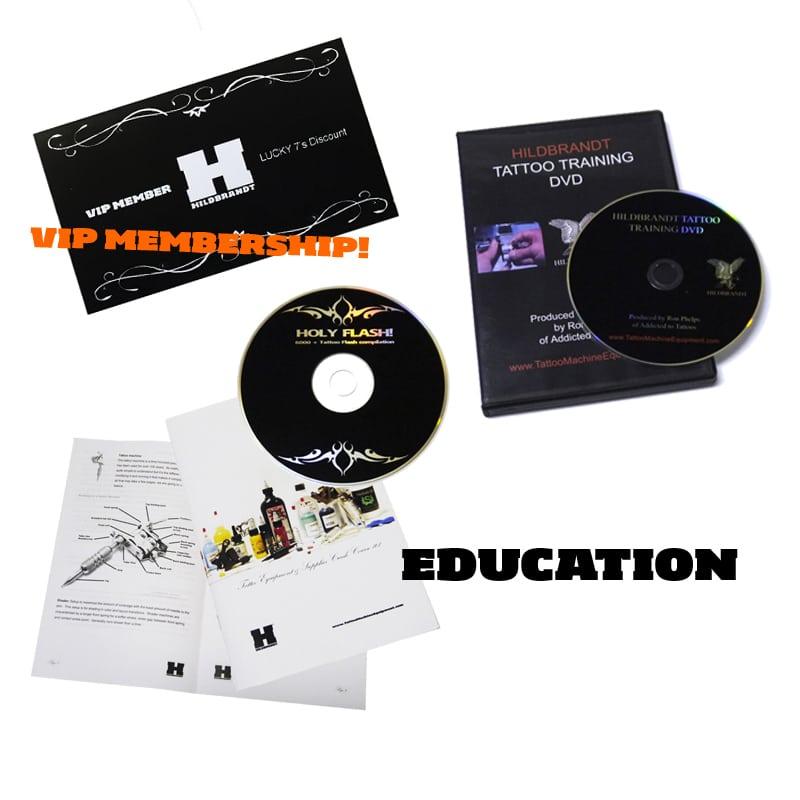 tattoo-education-TKI2-TKI5-0