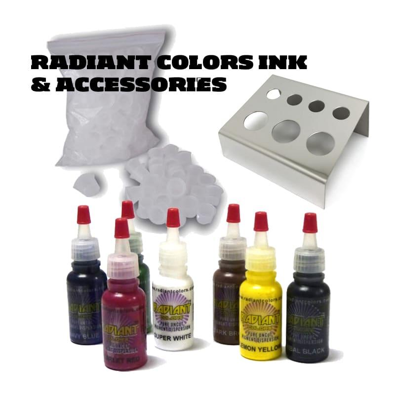 tattoo-ink-set-Radiant-ssholder