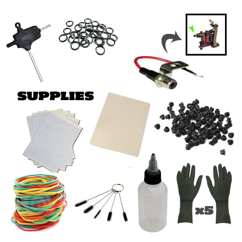 tattoo-supplies-TKHTRA