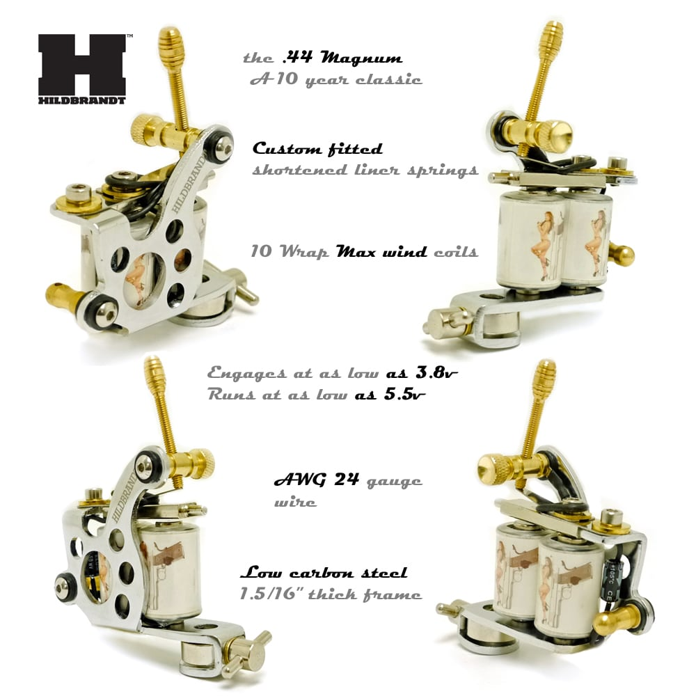 Hildbrandt-tattoo-machine-44-magnum
