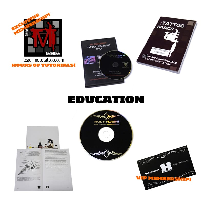 Tattoo-education-TKHPRO-ADV