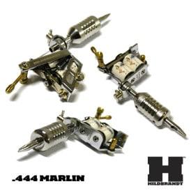 tattoo machine hildbrandt 444marlin