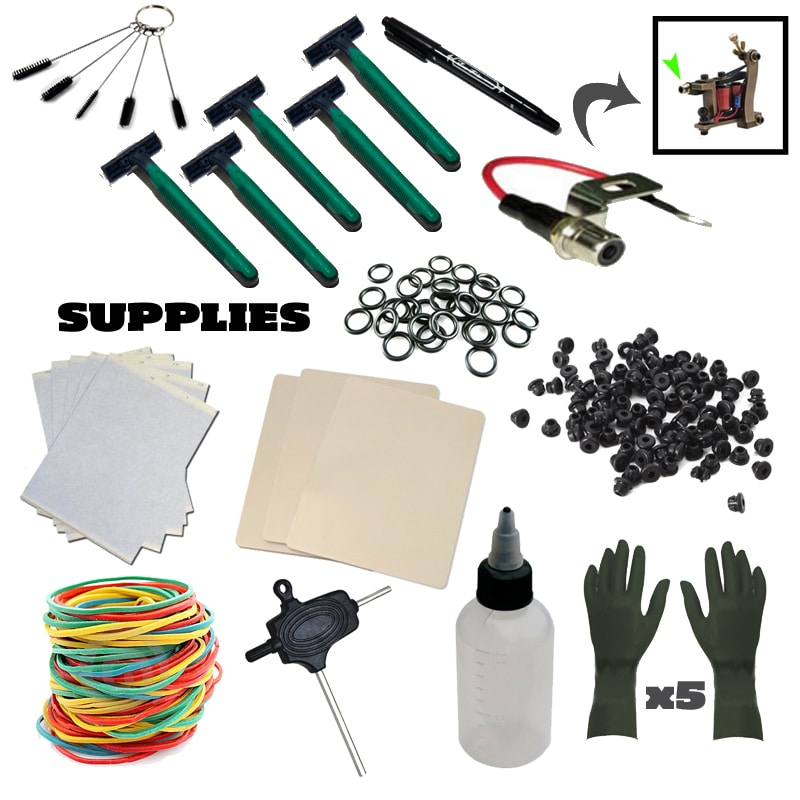 tattoo-supplies-TKHPRO2