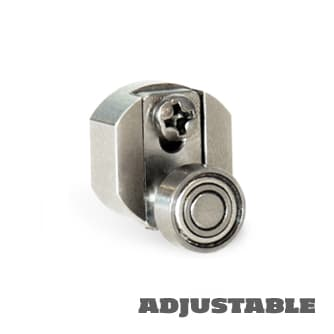 Stigma Rotary Adjustable Stroke Excenter