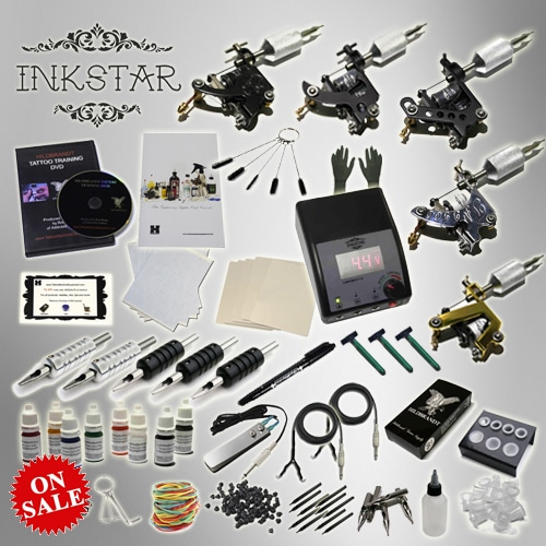 tattoo-kit-TKI5B-sale