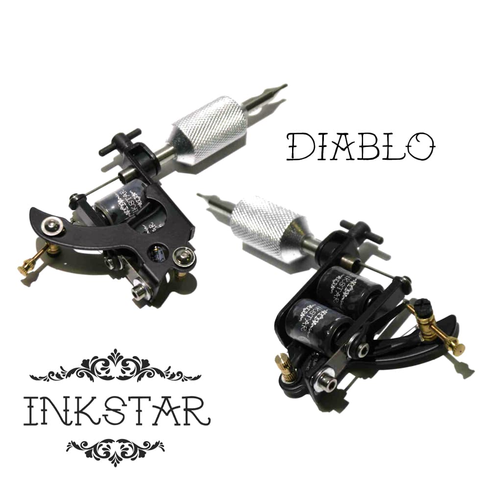 tattoo-machine-inkstar-diablo-0