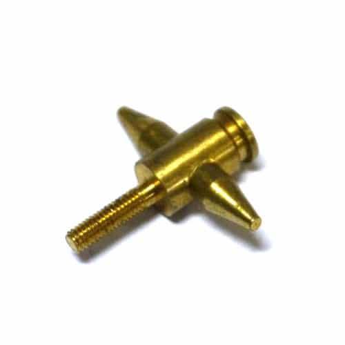 tattoo gun thumbscrew