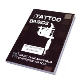 tattoo training book 2