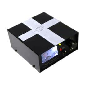 Inkstar Tattoo Power Box 2