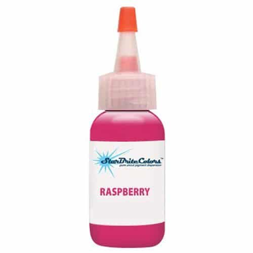 Starbrite Raspberry