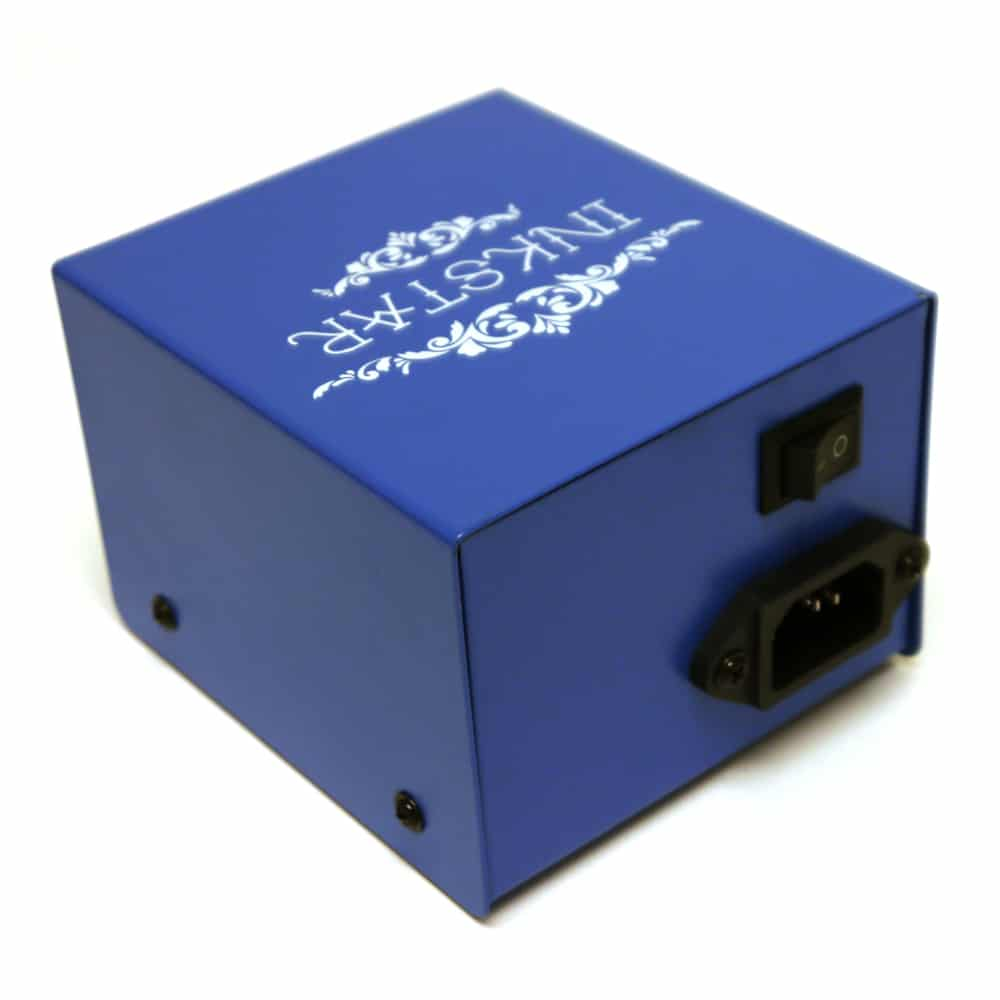 tattoo power box blue box 2