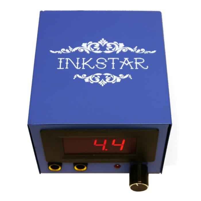 tattoo power box blue box 4
