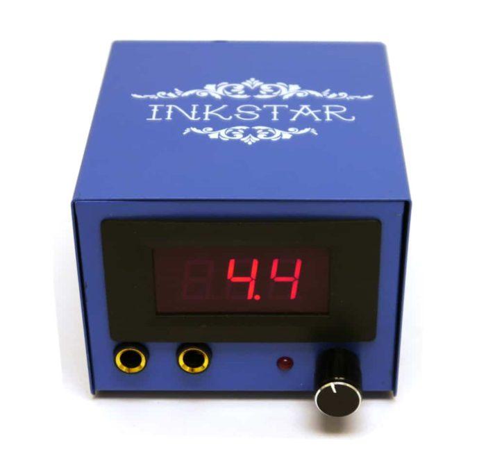 tattoo power box blue box 5