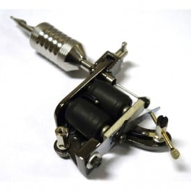 technical tattoo machine 4