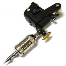 TTS tattoo gun 1