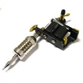 TTS tattoo gun 3