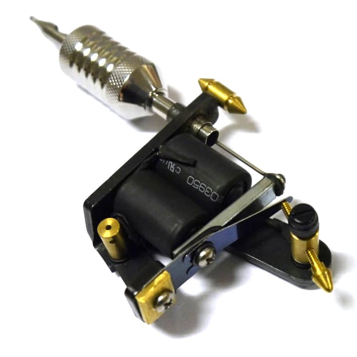 TTS-tattoo-gun-MOT1-4