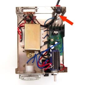 fix tattoo power supply how to fix a tattoo power supply tattoo foot switch wiring diagram at cos-gaming.co