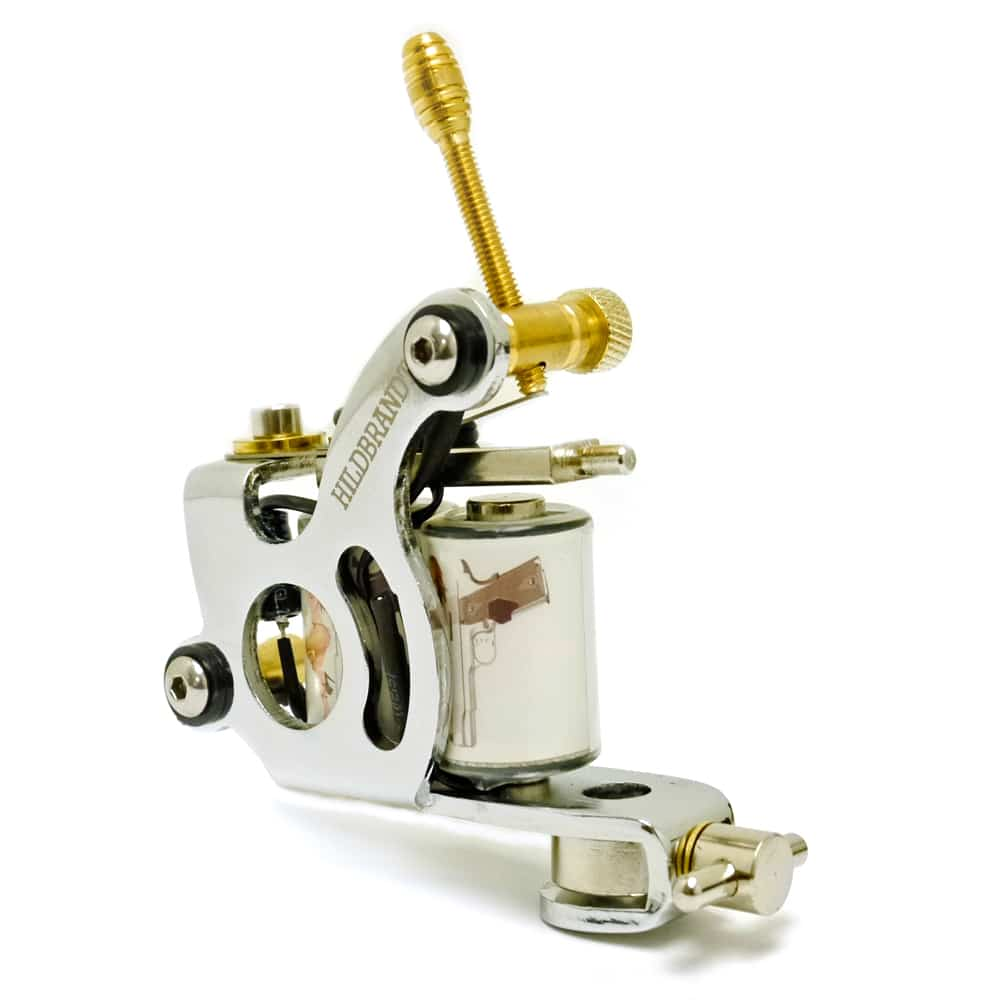 Hildbrandt-tattoo-machine-5