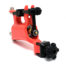 Recoil Rotary Tattoo Machine Adjustable Give