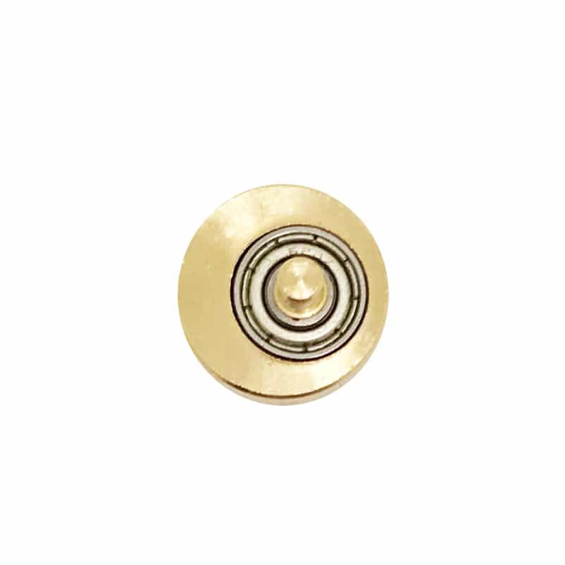 Rotary Cam 3mm Stroke