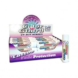 tattoo color guard lotion 3