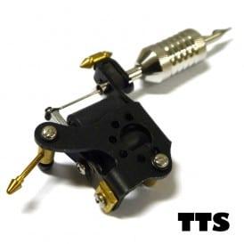 TTS tattoo machine 4
