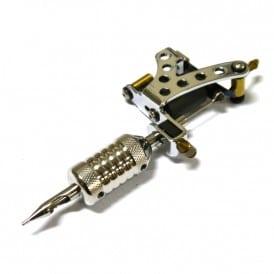 coil tattoo machine 2
