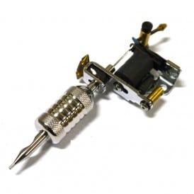 coil tattoo machine 4