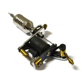 coil tattoo machine 5