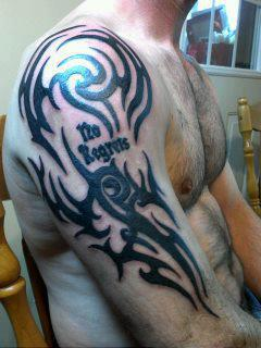 eric korell tattoo 1