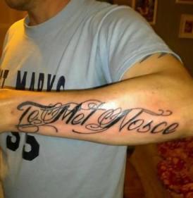 tattoo eric korell 6