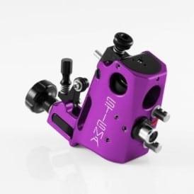Stigma Hyper V3 Purple Rotary