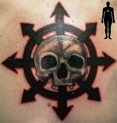 tattoo nyun ontool warhammer