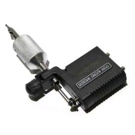 Rotary Tattoo Gun Zipliner 3