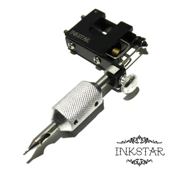 Rotary Tattoo Machine Inkstar