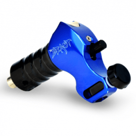 Stigma Rotary Beast Blue 1