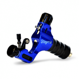 stigma rotary prodigy blue 2