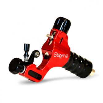 stigma rotary prodigy red 2