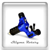 Stigma Rotary