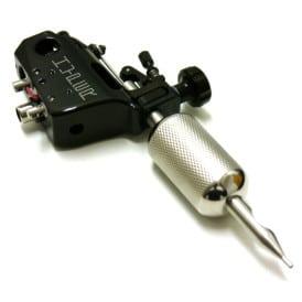 Stigma Tattoo Gun Hyper V3 1