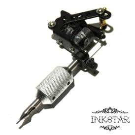 Tattoo Gun Caliber Inkstar