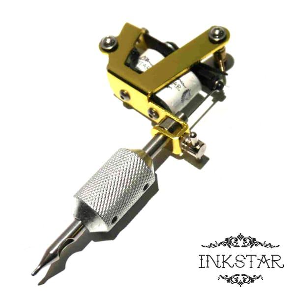 Tattoo Machine Brute Inkstar Liner 3