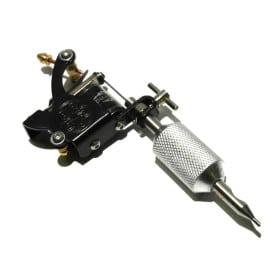 Tattoo Machine Colt Inkstar 1