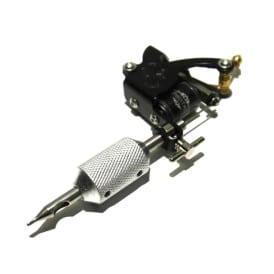 Tattoo Machine Colt Inkstar 2