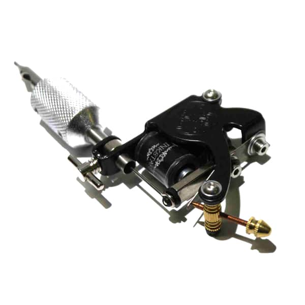 Tattoo Machine Colt Inkstar 3