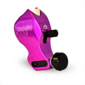 Stigma Rotary Beast Body purple